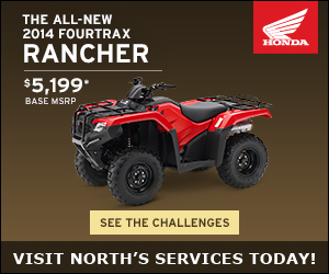 North�s Services Used Motorcycles, ATV�s, Scooters and Dirt Bikes Lenox, MA, Motorcycle Dealers Pittsfield, MA, Honda Motorcycles and Suzuki Motorcycles In The Berkshires